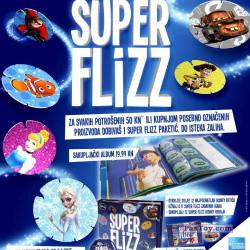 PaxToy Billa   2015 Billa Super Flizz 1   09