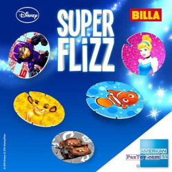 PaxToy Billa   2015 Billa Super Flizz 1   13