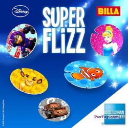 PaxToy Billa   2015 Billa Super Flizz 1   13