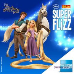 PaxToy Billa   2015 Billa Super Flizz 1   15