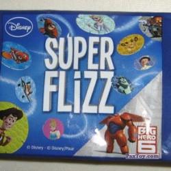 PaxToy Billa   2015 Billa Super Flizz 1   18