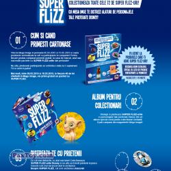 PaxToy Mega Image   2015 Super Flizz 1   page03