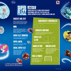 PaxToy Mega Image   2015 Super Flizz 1   page04