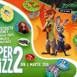 PaxToy Mega Image 2016 Super Flizz 2   03