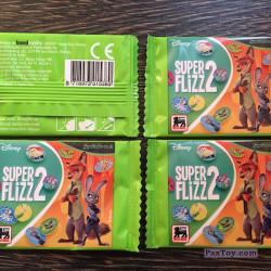 PaxToy Mega Image 2016 Super Flizz 2   05