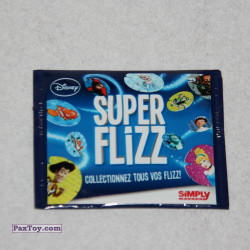 PaxToy Simply Market 2015 Super Flizz 1   11