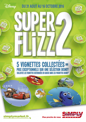 PaxToy Simply Market 2016 Super Flizz 2 01