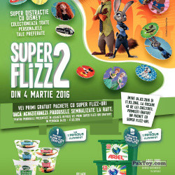 PaxToy Simply Market   2016 Super Flizz 2   02