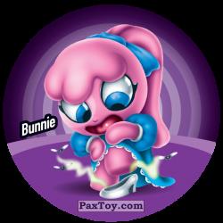 PaxToy 012 Bunnie