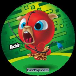 PaxToy 021 Richie