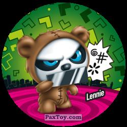 PaxToy 023 Lennie