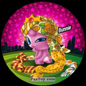 PaxToy.com - 026 Bunnie из Sabritas: Super Funki Punky