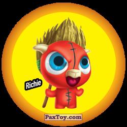 PaxToy 064 Richie