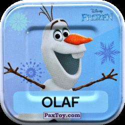PaxToy 07 Olaf