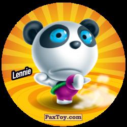 PaxToy 076 Lennie