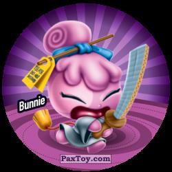 PaxToy 079 Bunnie