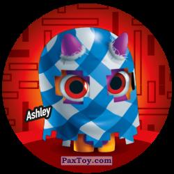 PaxToy 084 Ashley