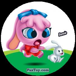 PaxToy 111 Bunnie