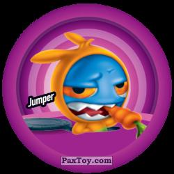 PaxToy 145 Jumper