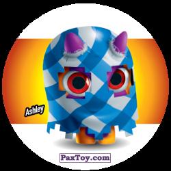 PaxToy 153 Ashley
