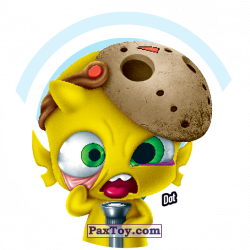 PaxToy 164 Dot