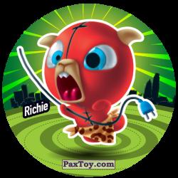 PaxToy 169 Richie