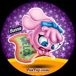 PaxToy 181 Bunnie
