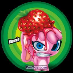 PaxToy 227 Bunnie