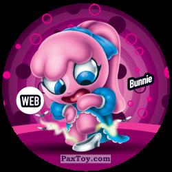PaxToy 235 Bunnie (WEB)