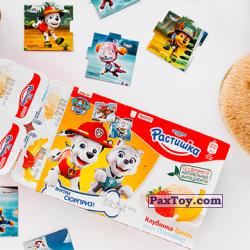 PaxToy Растишка   2019 Щенячий Патруль   04