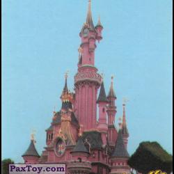 PaxToy 01   12 Диснейленд, Анахайме, США