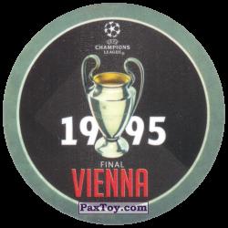 PaxToy 03 1995 Vienna