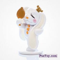 PaxToy 03 Голди