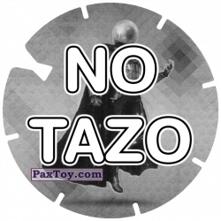 PaxToy 07 Does not exist