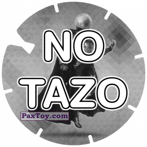 PaxToy.com - 07 Does not exist из Doritos: Spider-Man Lejos De Casa (CLASSIC TAZOS)