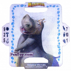 PaxToy 10 Gloria A+