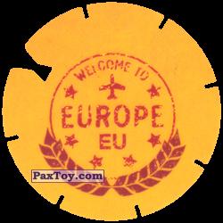 PaxToy 12 Yellow Tazo   Logo Europe EU