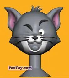PaxToy 13 Tom winks