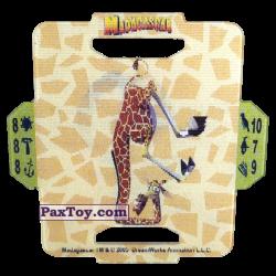 PaxToy 17 Melman A+