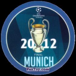 PaxToy 20 2012 Munich