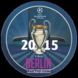 PaxToy 23 2015 Berlin
