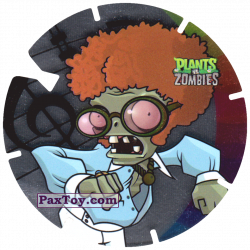 PaxToy 23 Dancing Zombie
