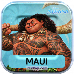 PaxToy 26 Maui