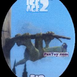 PaxToy 29c Sid