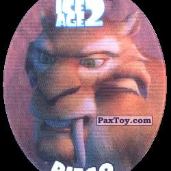 PaxToy 31b Diego