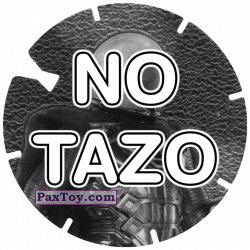 PaxToy 34 Does not exist