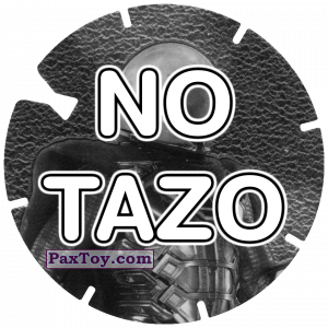 PaxToy.com - 34 Does not exist из Doritos: Spider-Man Lejos De Casa (CLASSIC TAZOS)