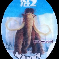 PaxToy 37b Manny