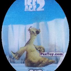 PaxToy 39b Sid