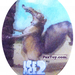 PaxToy 41a Scrat